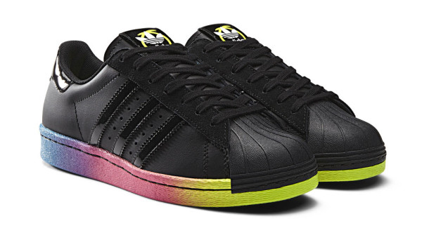 rita-ora-x-adidas-superstar-80s-colourblock