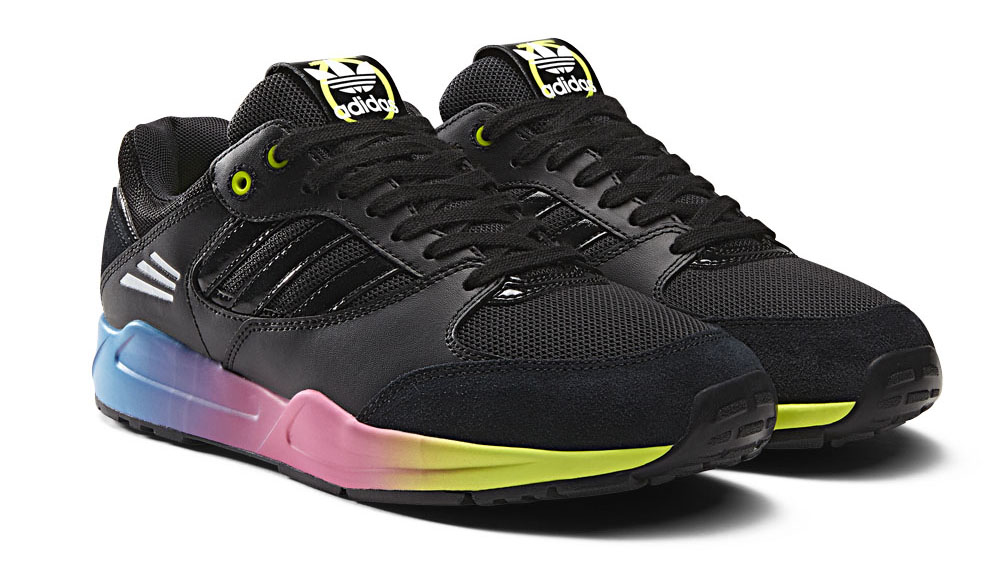 rita-ora-x-adidas-tech-super-colourblock