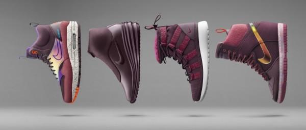 nike-sneakerboots-2014-04