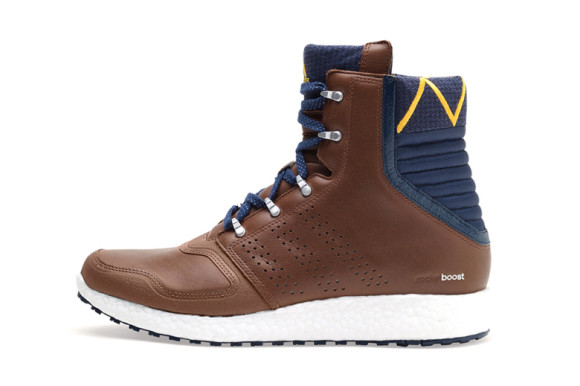 adidas-2014-fall-winter-0-rocket-boost-sneakerboot-01