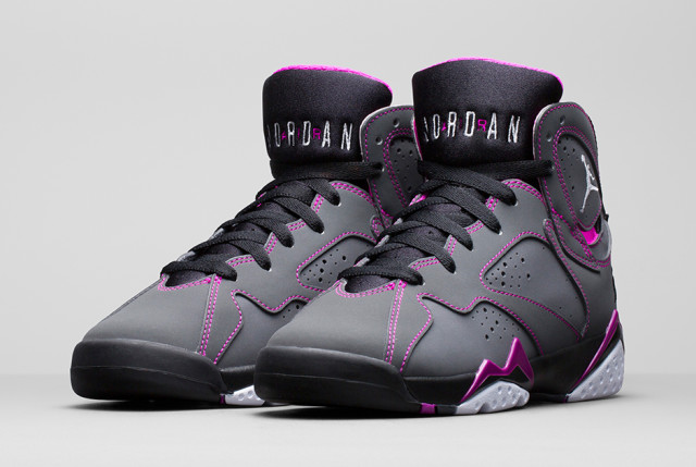 air-jordan-7-girls-black-mint-2015-21