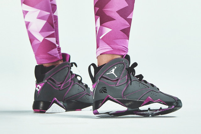 air-jordan-retro-spring-2015-girls-4