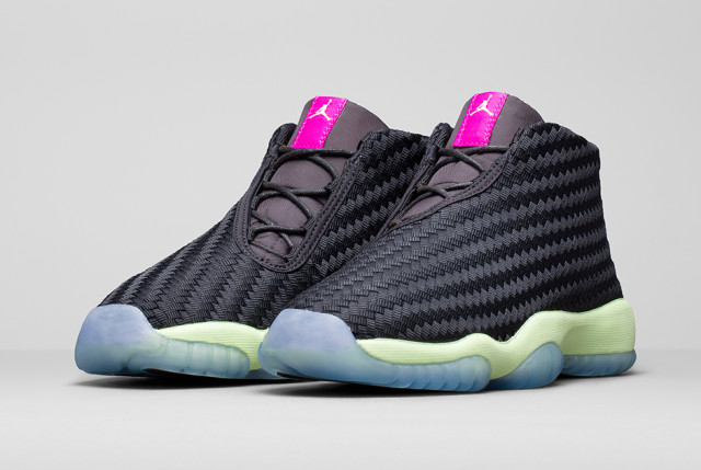 air-jordan-future-girls-black-mint-2015-21