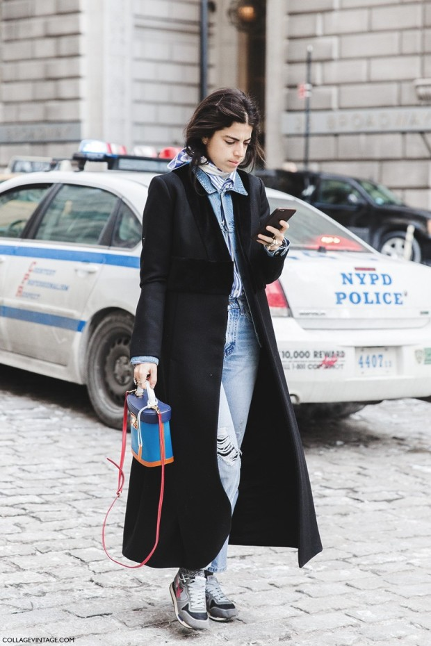 New_York_Fashion_Week-Fall_Winter_2015-Street_Style-NYFW-Leandra_Medine-1-790x1185