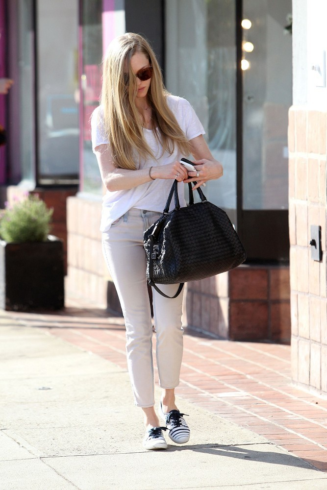 amanda-seyfried-west-hollywood-pic189671