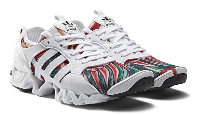 rita-ora-x-adidas-originals-dragon-print-pack-4-copy