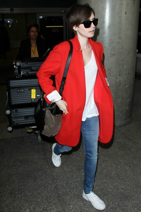 lily-collins-lax-airport-pic197189