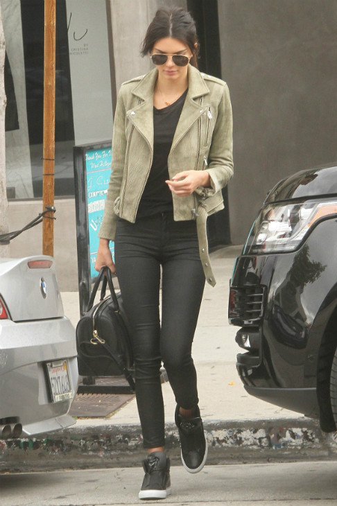 kendall-jenner-los-angeles-pic200641