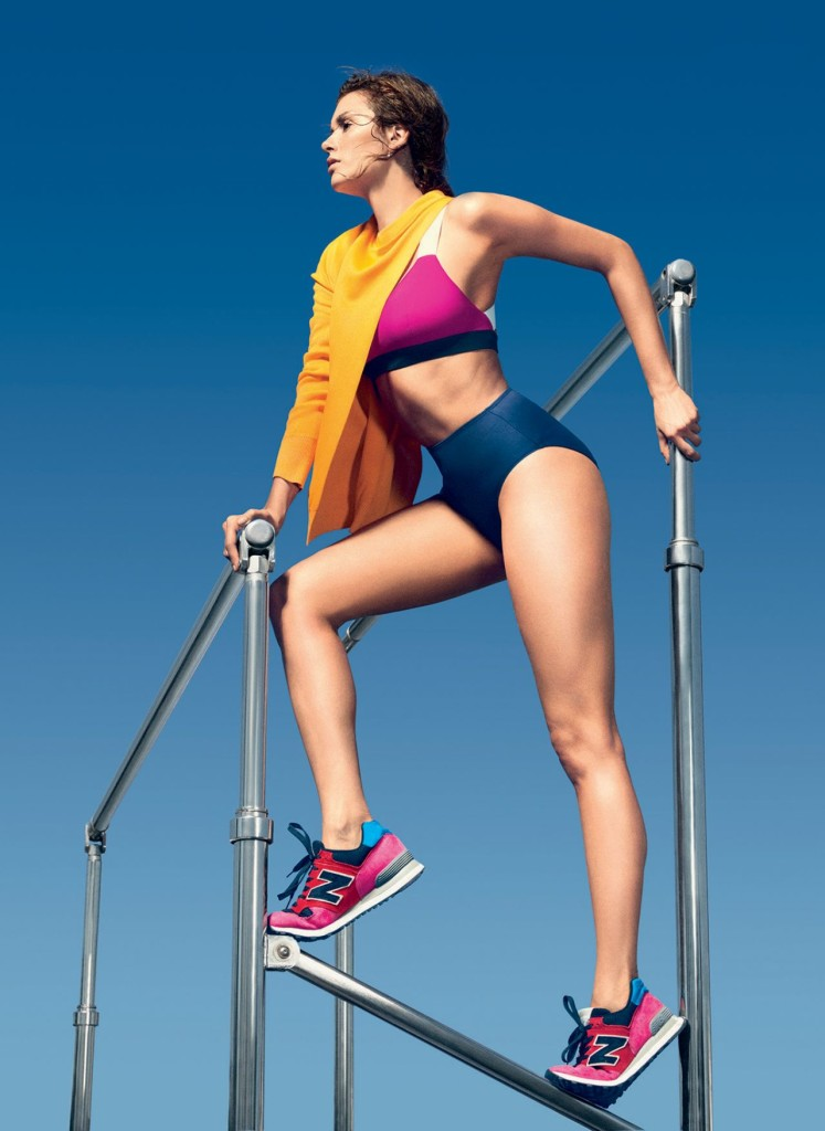 nina-dobrev-self-magazine-june-2015-cover-and-photos_1
