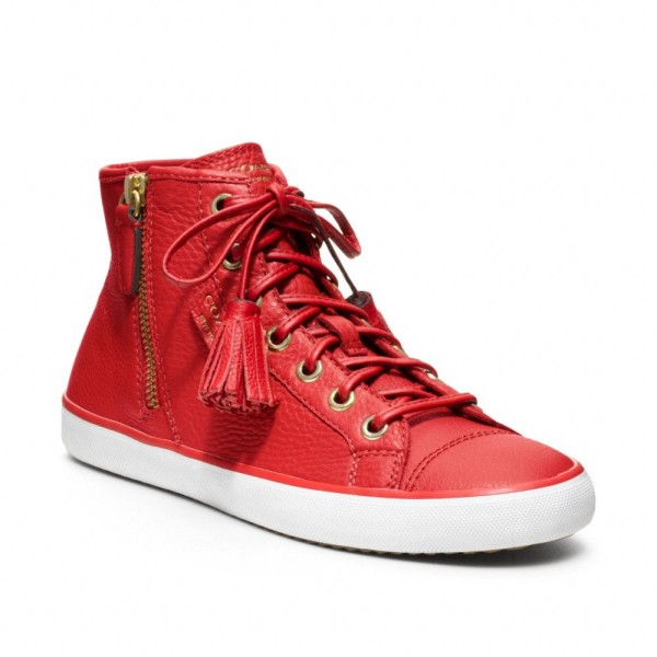 coach-carnelian-callahan-high-top-product-1-4859452-045540646