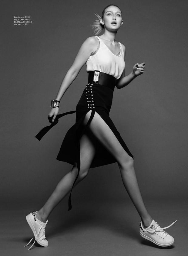 Gigi-Hadid-Vogue-Australia-Benny-Horne-05-620x843
