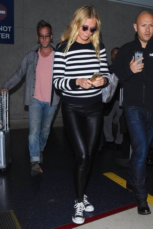 gwyneth-paltrow-lax-airport-pic202330