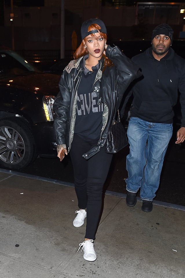 rihanna-new-york-city-pic203020