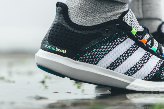 adidas-climachill-cosmic-boost-02