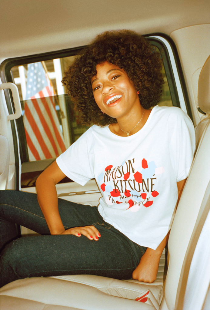 Kilo-Kish-Maison-Kitsune-Collaboration-5