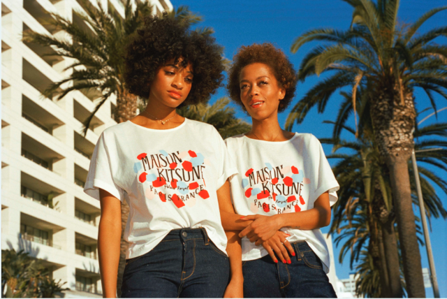 Kilo-Kish-Maison-Kitsune-Collaboration-6