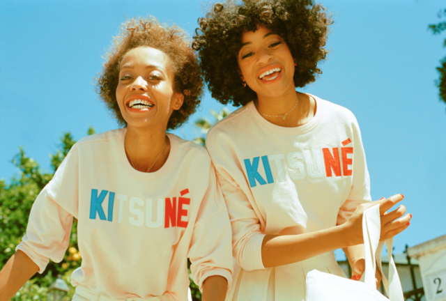 Kilo-Kish-Maison-Kitsune-Collaboration-7