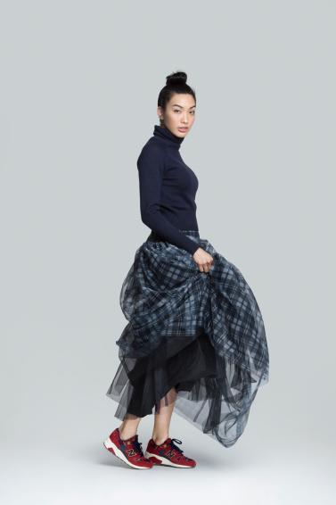 cnk-new-balance-003