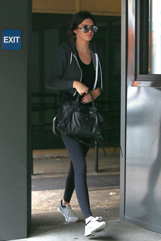 kendall-jenner-los-angeles-pic203188