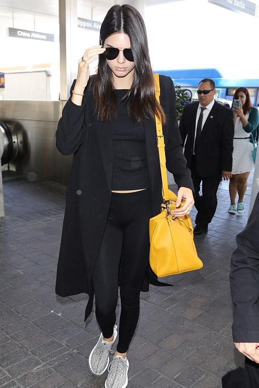 kendall-jenner-lax-airport-pic205603