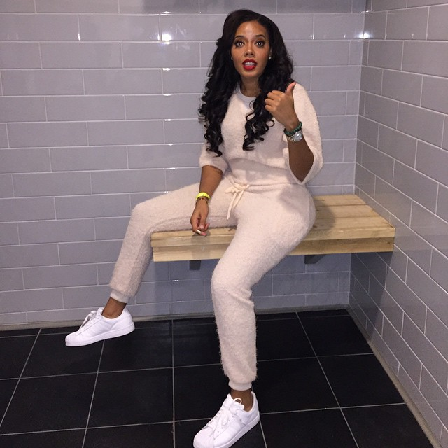 angela-simmons-adidas-originals-superstar
