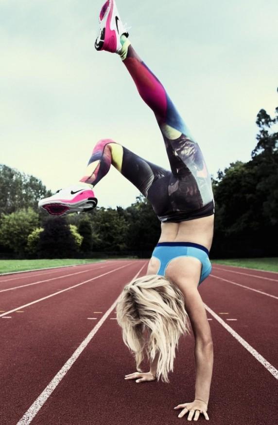 Nike-Ellie-Goulding-2-672x1024