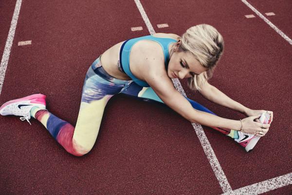 Nike-Elli-Goulding-5