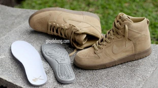 APC-x-Nike-Dunk-High-622x346