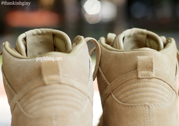 APC-nike-dunk-high-beige-11