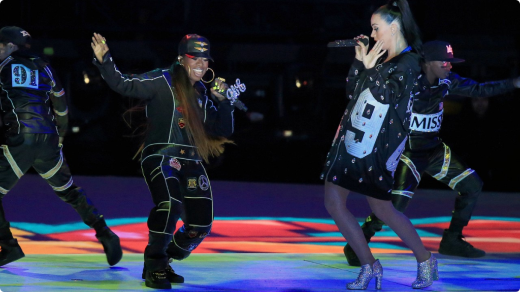 020115-music-katy-perry-missy-elliott-superbowl