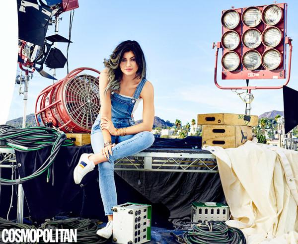 kylie-jenner-cosmopolitan-february-2015