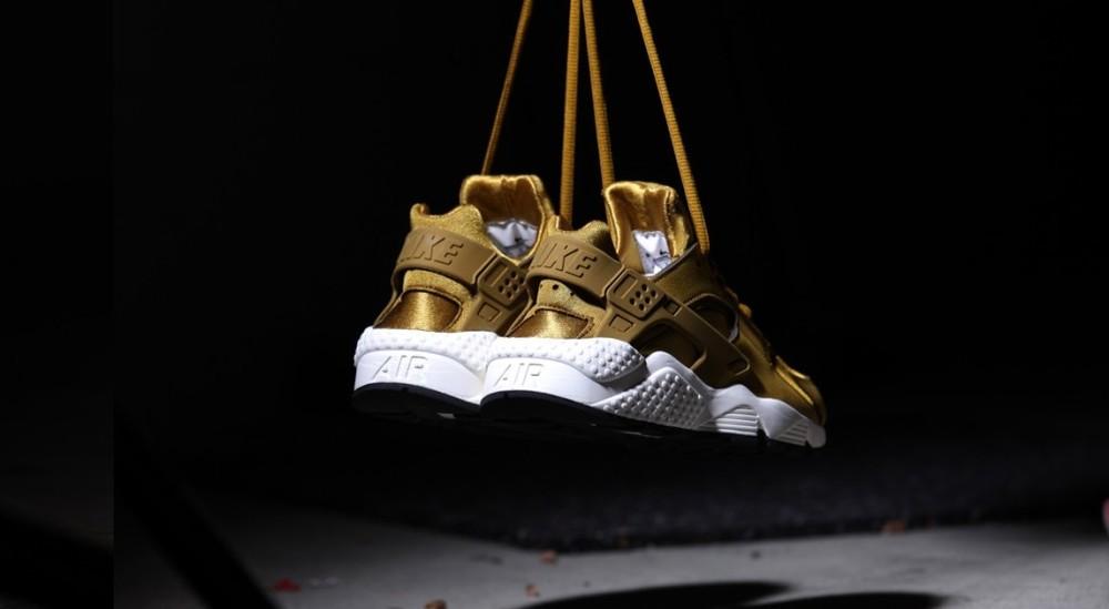 san francisco ac2ad 49a6e ... netherlands afew store sneaker nike wmns air huarache run c1b55 0ee2a