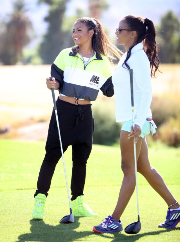 Christina-Milian-Golf-Course-15-700x939