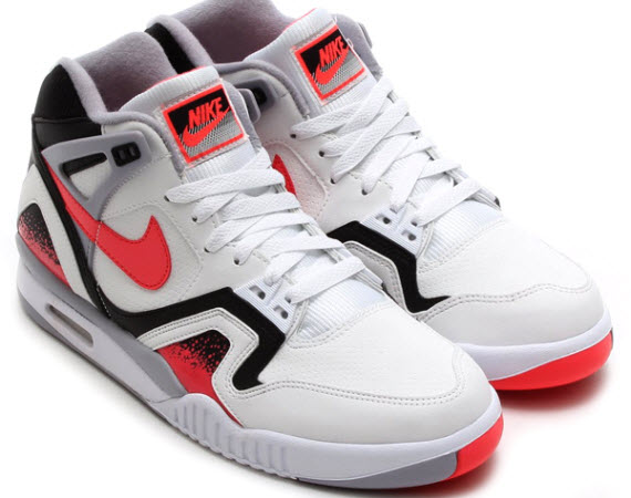 nike-air-tech-challenge-ii-qs-andre-agassi-1