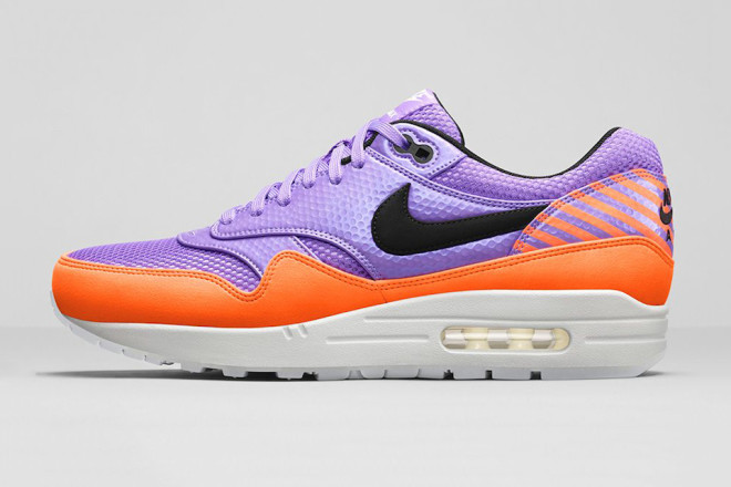 nike-air-max-1-premium-fb-mercurial-pack-02