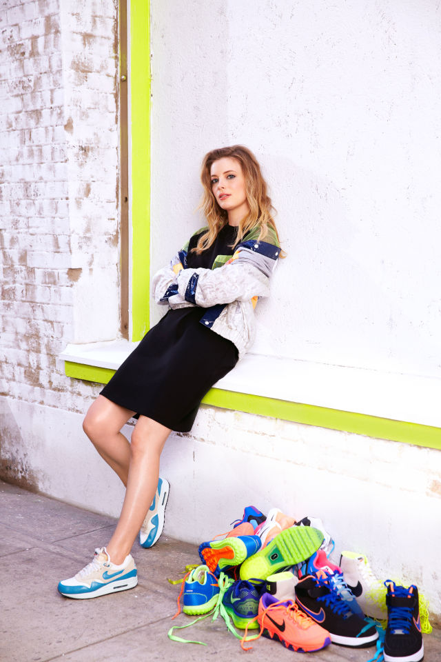 gallery_nrm_1418759553-mcx-gillian-jacobs-1