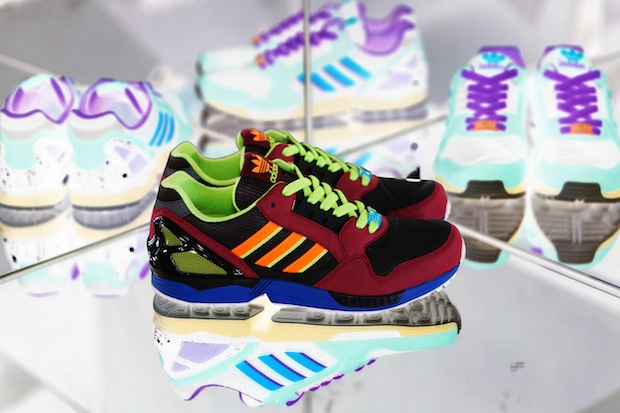 adidas-zx-000-25th-anniversary-pack-4