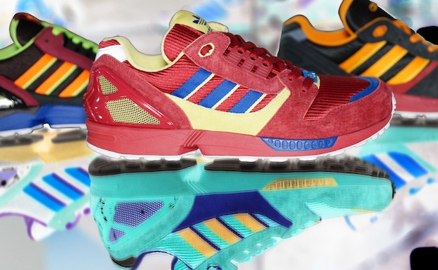 adidas-zx-000-25th-anniversary-pack-1