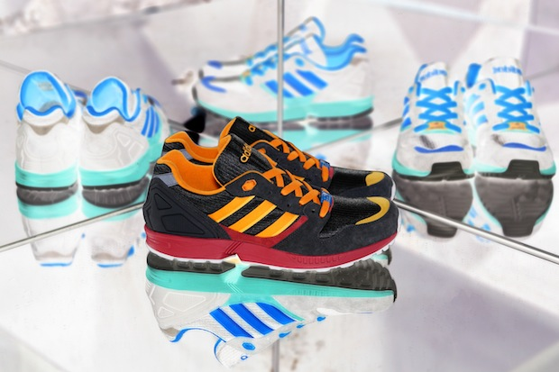 adidas-zx-000-25th-anniversary-pack-3