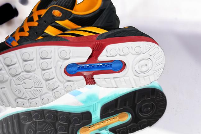 adidas-originals-zx-000-25th-anniversary-pack-01