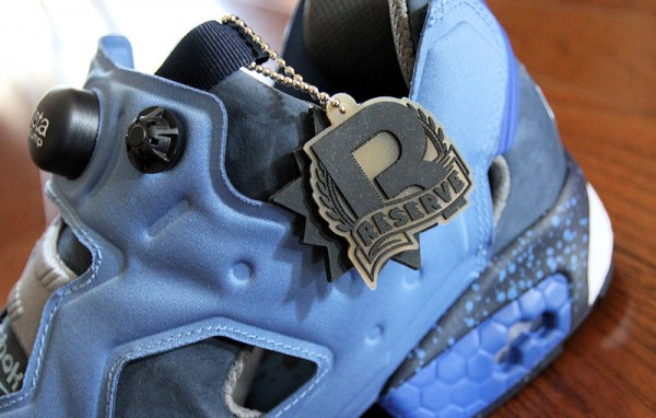 Stash-x-Packer-Shoes-x-Reebok-Insta-Pump-Fury-11-600x382