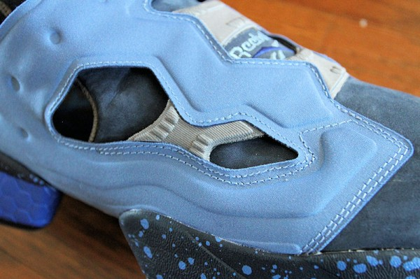 Stash-x-Packer-Shoes-x-Reebok-Insta-Pump-Fury-9-600x399