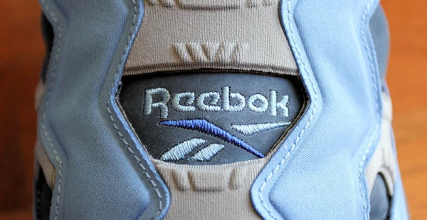 Stash-x-Packer-Shoes-x-Reebok-Insta-Pump-Fury-4-600x309