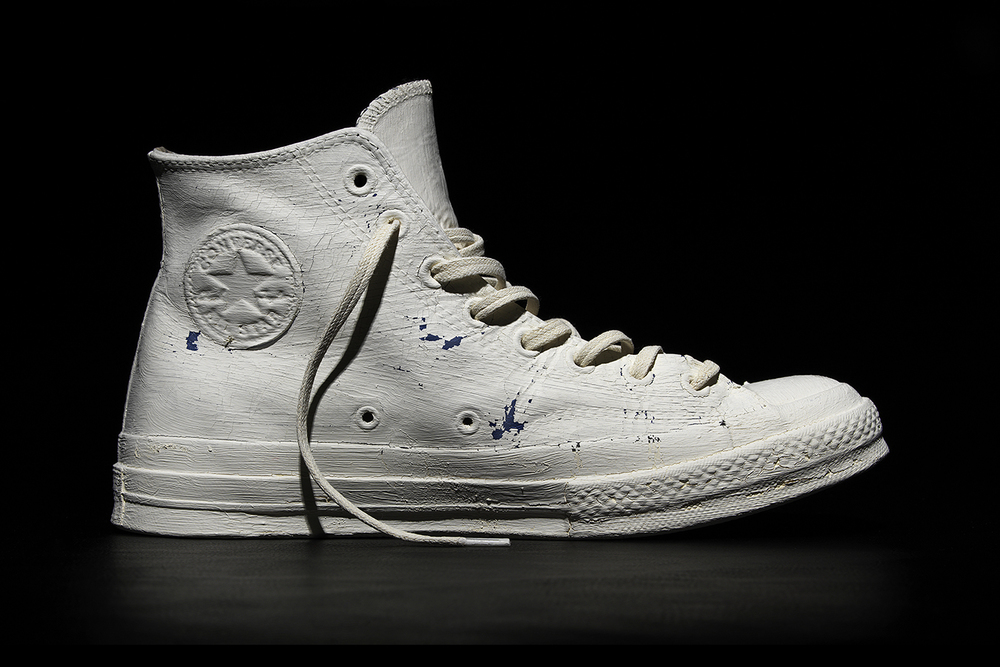 maison-martin-margiela-x-converse-first-string-2014-sneaker-collection-02
