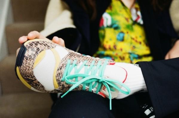 adidas-originals-fall-2014-lux-snake-og-sneaker1