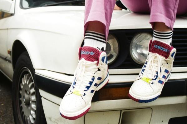 adidas-originals-fall-2014-lux-snake-og-sneaker2