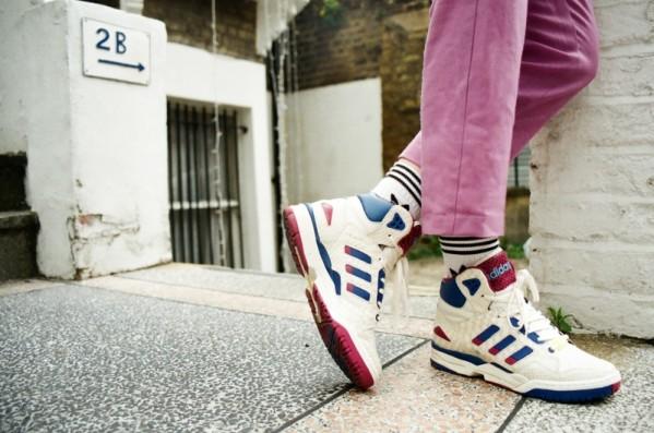 adidas-originals-fall-2014-lux-snake-og-sneaker4