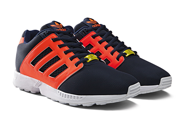 adidas-originals-zx-flux-2-0-tonal-neon-7