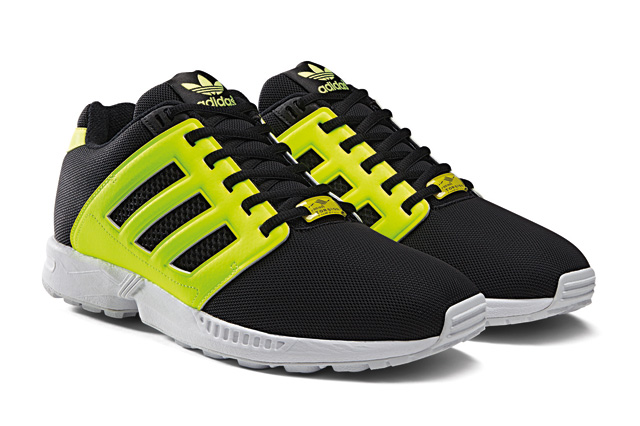 adidas-originals-zx-flux-2-0-tonal-neon-3