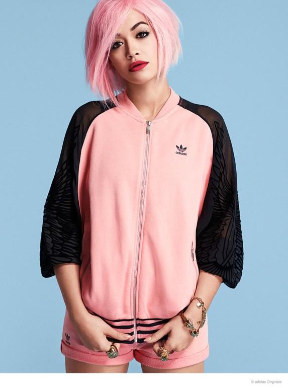 rita-ora-pink-hair-adidas01